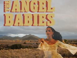 Image for The Angel Babies