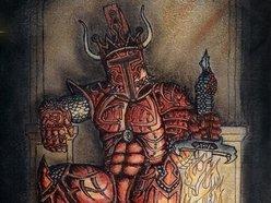 Image for Ritual Healing
