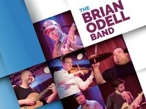 The Brian Odell Band