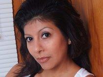 Yvonne Ramos