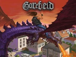 Image for Gorefield