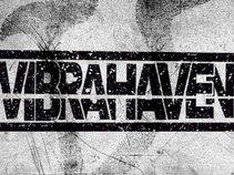 Vibrahaven