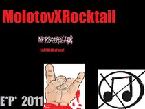 MolotovXRocktail