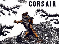 Image for corsair