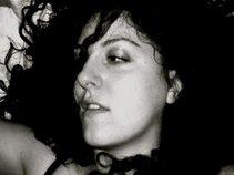 Sarah Marzalek-Kelly