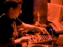 DJ George