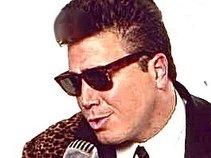 Ricky Sylvia