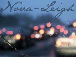 Image for Nova-Leigh