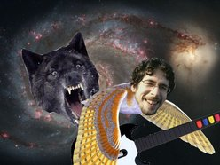 Image for Lazer Wolf