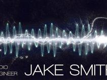 JSmith Audio