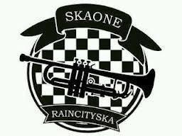 SKA ONE