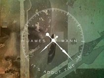 James Mann