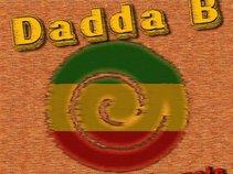 Dadda B
