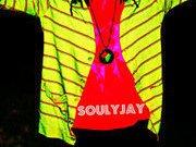 soulyjay