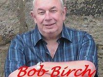 BOB BIRCH RADIO