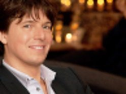 Image for Joshua Bell