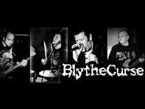 BlytheCurse