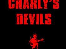 Charly's Devils