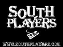 www.southplayers.com