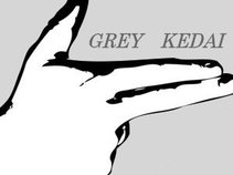 Grey Kedai