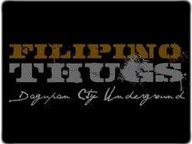 Filipino Thugs