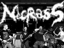 Necrass