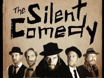 The Silent Comedy