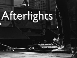 Image for Afterlights