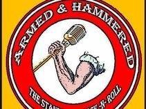 Armed & Hammered