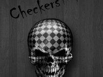 CheckersTM