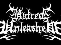 Hatred Unleashed
