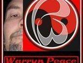Warryn Peace