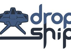 Image for Dropship