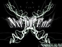 Nxt-Up Ent. T.N.C.