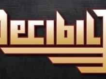 Image for Decibilt