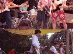 Boy Meets Girl (Baltimore, MD - 1980s)