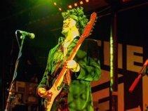 The Gimi Hendrix Experience