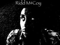 Ridd McCoy