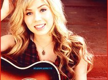 Jennete McCurdy Songs!