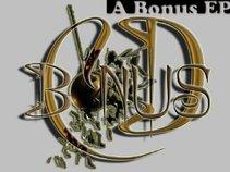 BonusCD