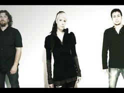 Image for Darklin Hollow