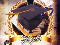 Sychopath