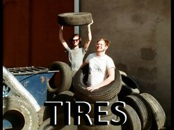 Image for TIRES