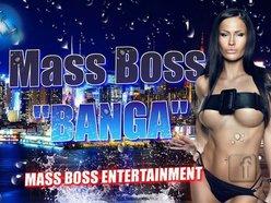 Mass Boss