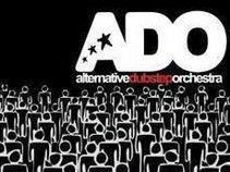 Alternative Dubstep Orchestra