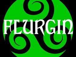 Image for Flurgin