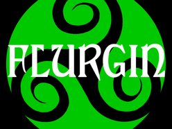 Image for Flurgin