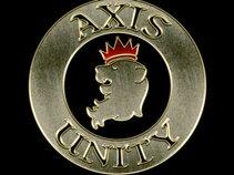 Axis Unity