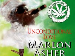 Image for Marlon Asher