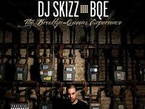 DJ Skizz